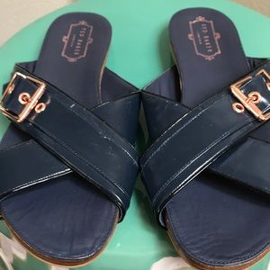 2f5f28e94 Ted Baker Sandals for Women